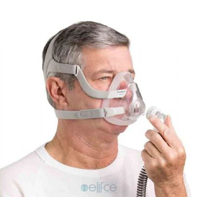 Airfit F20 Mouth Nose Mask