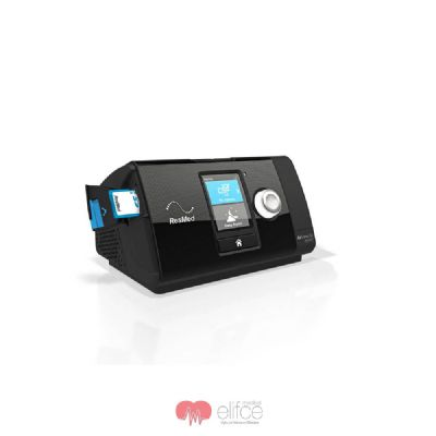 AIRSENSE 10 Elite CPAP Device  |  Elifce Medical