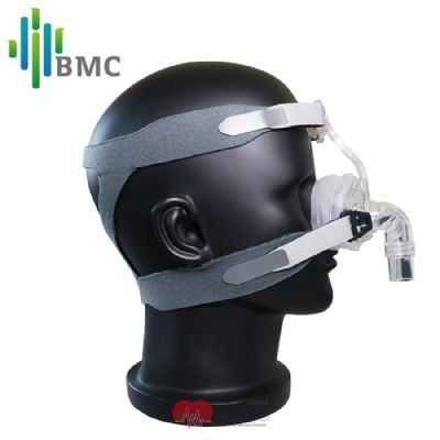 BMC IVOLVE N2  |  Elifce Medical
