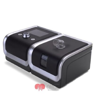 G2 AUTO CPAP Device