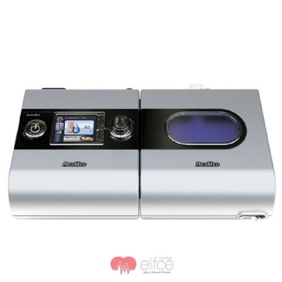 S9 ESCAPE CPAP Humidifier